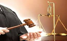 Special Offences and Domestic Violence Court in Ikeja