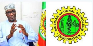 Major Shake-Up In NNPC, Top Executives Forced To Retire (Full List)