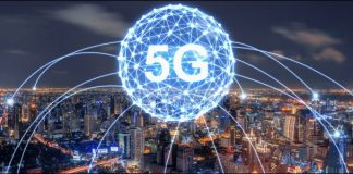 Dino Melaye Calls On Buhari To Reject The 5G Network