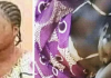 https://www.lindaikejisblog.com/2020/4/i-killed-her-to-save-my-marriage-nasarawa-woman-hacks-mother-in-law-to-death.html