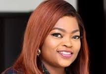 Lockdown Violation: Funke Akindele, Husband To Be Charged To CourtLockdown Violation: Funke Akindele, Husband To Be Charged To Court
