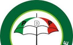 Nigeria political system
